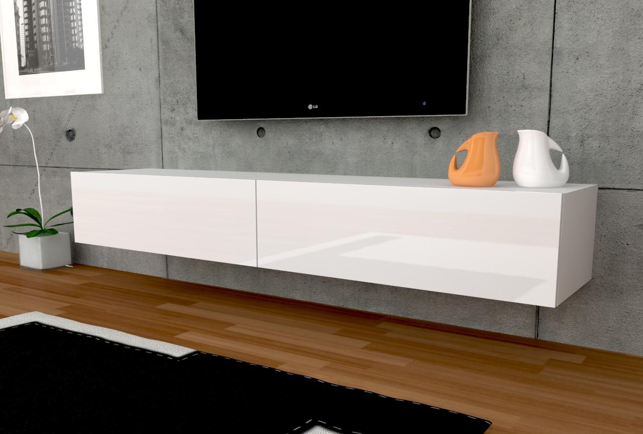 nowoczesna szafka rtv galicja wysoki po ysk szafki rtv meble rtv. Black Bedroom Furniture Sets. Home Design Ideas