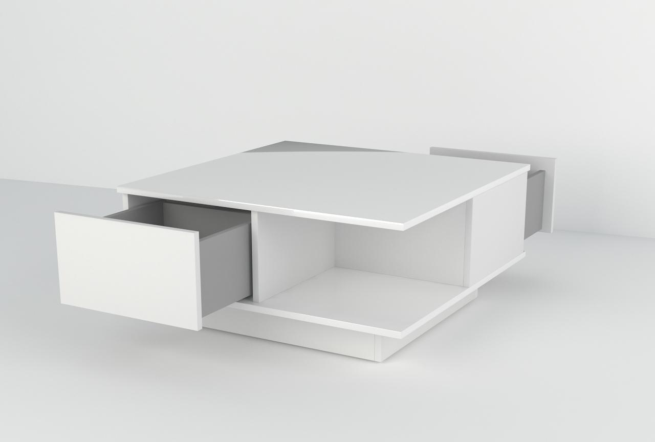 tanie stoliki, sklep internetowy z meblami, ława do salonu